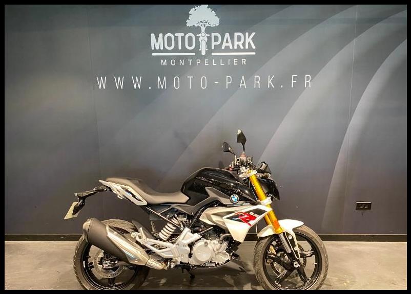 moto G 310 R ABS