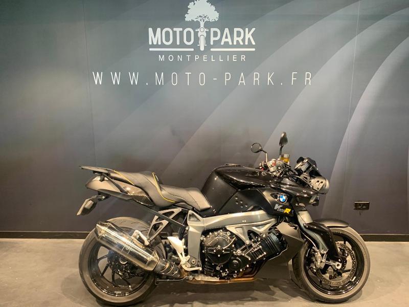 moto K 1300 R ABS Int.
