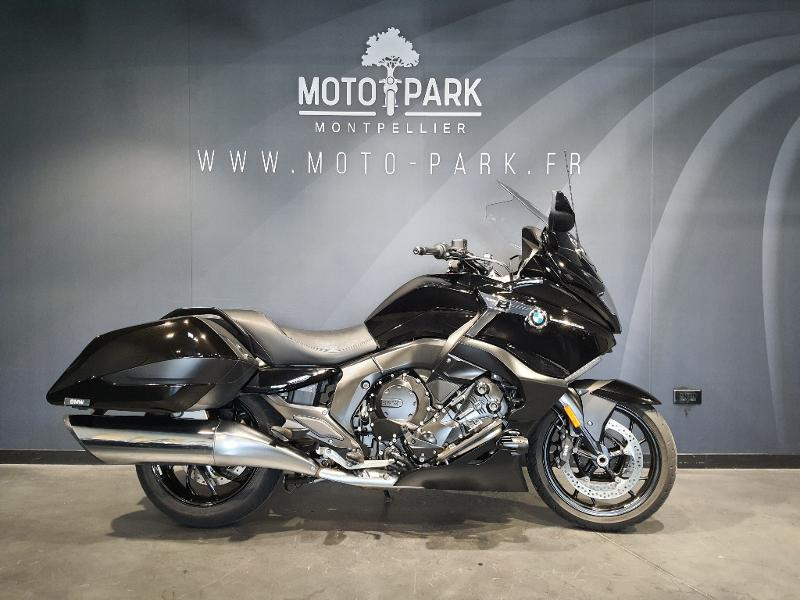 moto K 1600 B