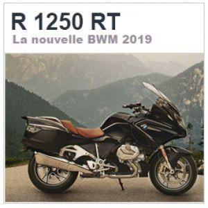 1250-bmw-rt10307239-F3BF-FDAB-FD61-88E852261B10.jpg