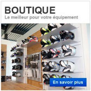 boutique-201913CBE920-3AD7-F613-23B2-4E1C74219800.jpg