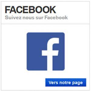 facebook0F6F6A5E-48B5-F561-13E1-65E7F91C349B.jpg