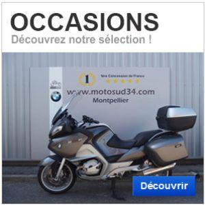 occasionsB0B9889B-CDBB-1D8E-A94A-AF1A86DB3E9A.jpg