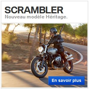 scrambler1DAF2584-D285-E1B3-0012-D0A052CA81EB.jpg