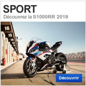 sport-2019AC9D1996-9D9E-276F-A473-A0A2D8893FAB.jpg