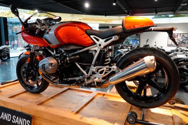 nine-t-racer-04E8742076-8EC0-95EE-D731-5083795EAF2B.jpg