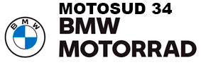 Motosud 34 concession officielle Bmw moto  Motorrad